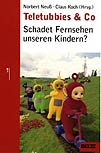 buch teletubbies